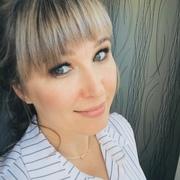 Юлия, 38, г.Каменск-Уральский