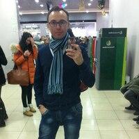 Сергей, 36 лет, Близнецы, Владимир