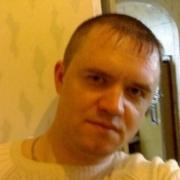 Михаил 42 Симферополь