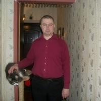 Александр, 41 год, Водолей, Санкт-Петербург