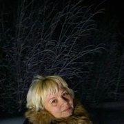 ЕЛЕНА, 43, г.Игрим