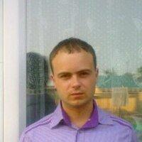 Евгений, 32 года, Козерог, Иркутск