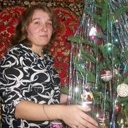 Анна, 30, г.Климовск