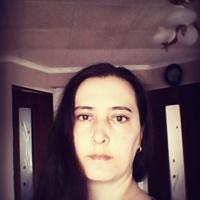 Юлия, 36 лет, Овен, Томск