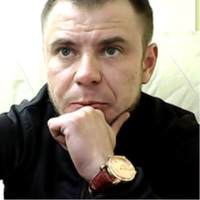 Александр, 39 лет, Дева, Санкт-Петербург