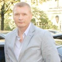 сергей, 54 года, Рыбы, Санкт-Петербург