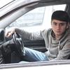 Felo, 21, г.Ереван
