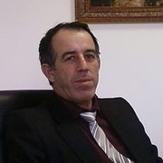 Рукман, 30, г.Грозный