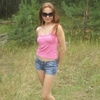 Светлана, 44, г.Чебоксары