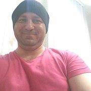 Алексей Алексеев, 40, г.Белебей