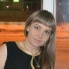 Светлана, 35, г.Сухой Лог