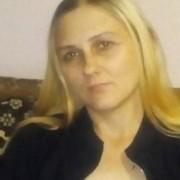 татьяна, 33, г.Железногорск