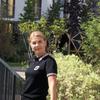 Галина, 43, г.Пенза