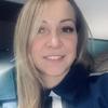 Elizaveta, 31, Ulyanovsk
