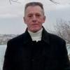 сергей, 61, г.Севастополь
