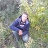 Николай, 32, г.Свирск