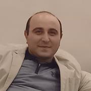 ishxan 27 Ереван