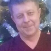 Алик, 50, г.Кореновск