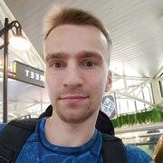 Антон, 31, г.Северодвинск