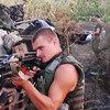 Евгений, 28, г.Житомир