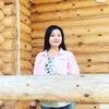 Айлана, 30, г.Астана