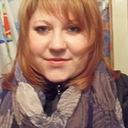 Светлана, 36, г.Данков