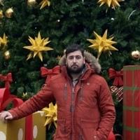 Сергей, 33 года, Близнецы, Санкт-Петербург