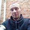 Дмитрий, 38, г.Александров