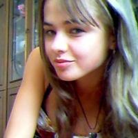 Ирина, 29 лет, Телец, Миасс