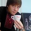 Rostyslav, 29, г.Киев