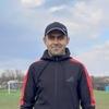 Дмитрий, 42, г.Луганск