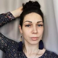 Katerina, 35 лет, Козерог, Анапа