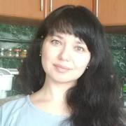 Ирина 41 Тюмень
