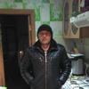 алексей, 41, г.Новокубанск