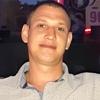 Andrey, 37, г.Ирпень