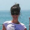 Екатерина, 31, г.Подольск