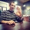 Nikita Kalinin, 31, г.Санкт-Петербург