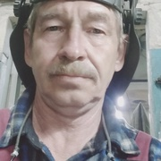 Александр 56 лет (Рыбы) Боровск