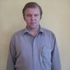 Yuriy, 49, Kozelsk