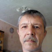 Алексей, 57, г.Сарапул