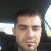 илья, 29, г.Тараз (Джамбул)