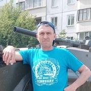 Василий 48 Новосибирск