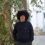 Дамир, 51, г.Кзыл-Орда