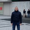 Рома, 40, г.Кропивницкий