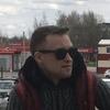 Nikita, 25, Novomoskovsk