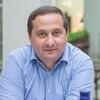 Дима, 38, г.Сочи
