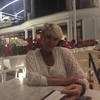 Елена, 54, г.Севастополь