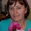 Нина, 60, г.Краснодон