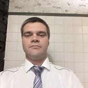 Alex, 36, г.Ейск