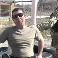 Казихан, 52 года, Рыбы, Симферополь